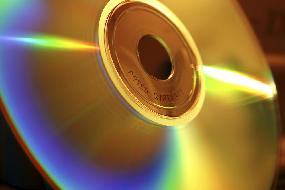 Goldene_CD_21543